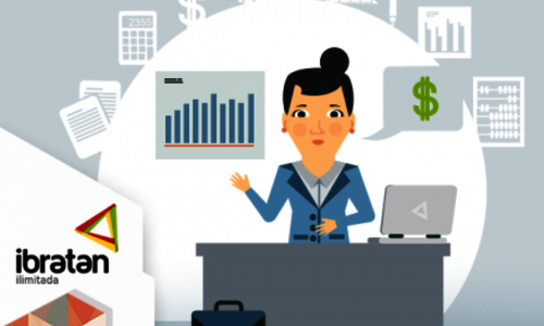 3 vantagens do Ibracred na análise de crédito