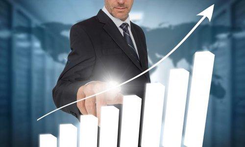 Como criar uma política de concessão de créditos eficiente para sua empresa