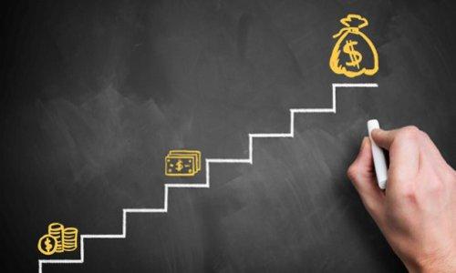 Concessão de crédito: conheça três etapas essenciais
