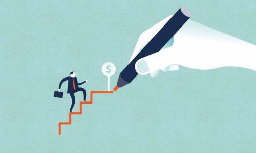 Diminua a inadimplência e aumente a segurança no crédito
