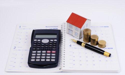 Entenda como as dívidas evoluem em 4 tipos de empréstimos