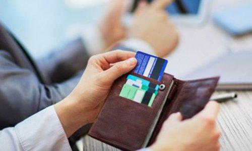 O que é concessão de crédito e análise de crédito?
