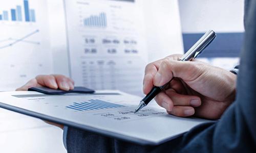 O risco de crédito e as definições do tipo de crédito