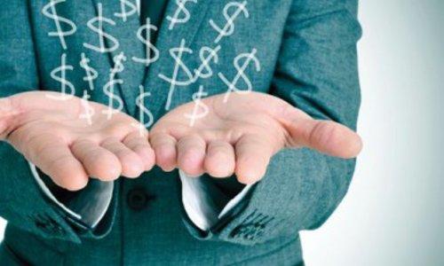 Saiba mais sobre a concessão de crédito para pessoas físicas