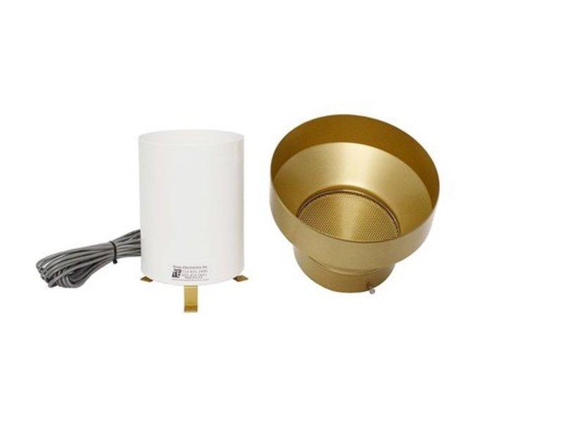 medidor-chuva-sensor-pluviometro-bascula-tr-525M
