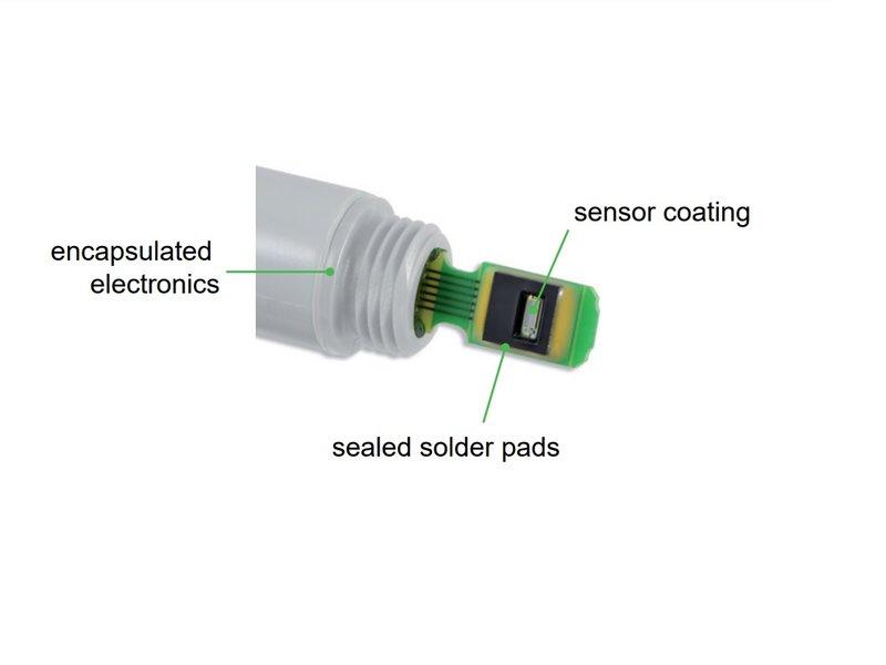 ee072-sonda-umidade-policarbonato