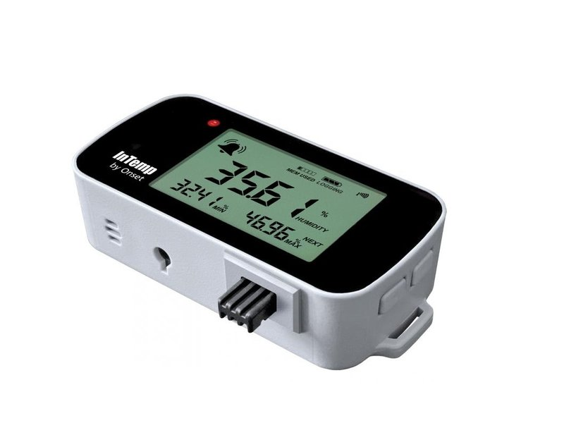cx450-intemp-data-logger-temperatura-umidade