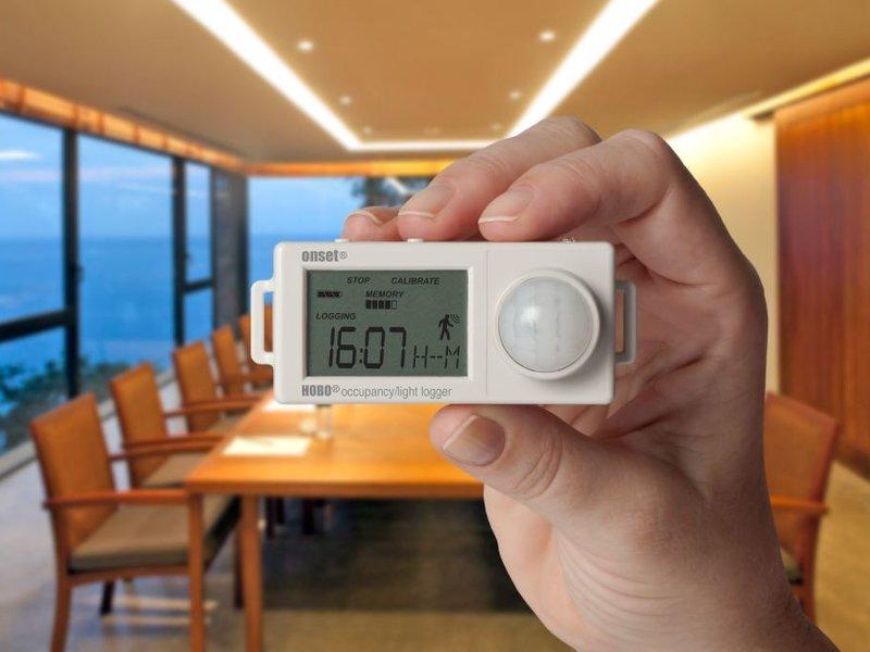 ux90-006-sensor-presenca