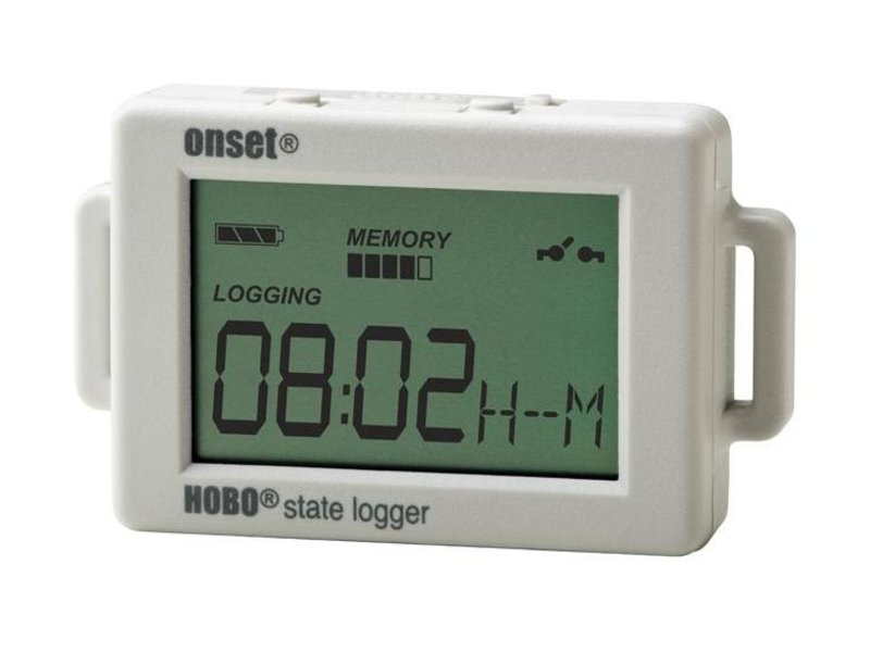 registrador-dados-HOBO-ux90