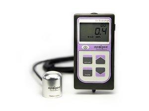 medidor-radiacao-solar-uv-mu-250