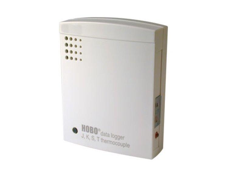termopar-data-logger-u12-014