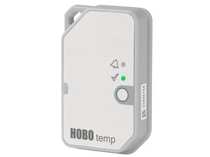 Data Logger deTemperatura BluetoothMX100