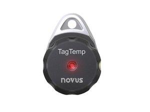 Data Logger Portátil de Temperatura USB (TagTemp-USB)