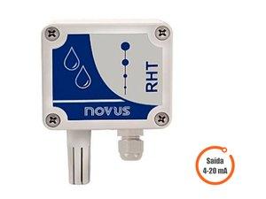 sensor_temperatura_umidade_novus_rht