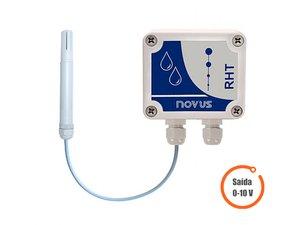 sensor_temperatura_umidade_novus
