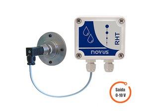 sensor_temperatura_e_umidade_novus