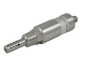 Sensor de Umidade de Óleo EE364