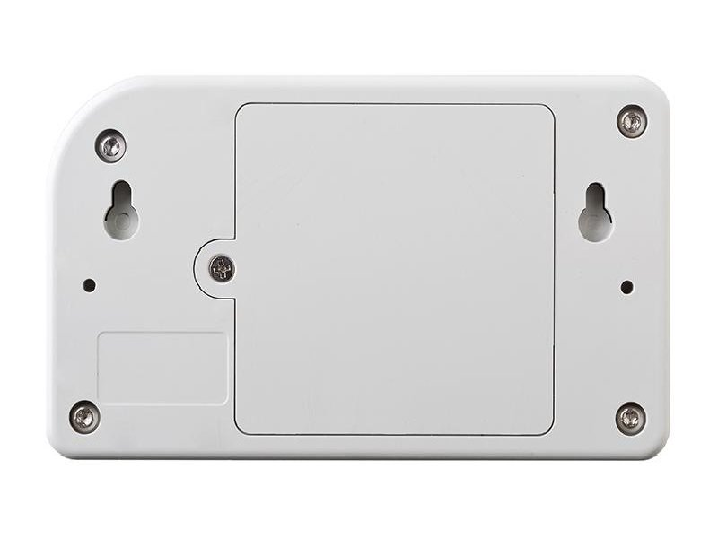 Data Logger de Temperatura, Umidade e CO2 com Bluetooth MX1102A