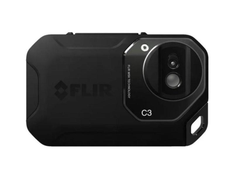 flir_c3_camera