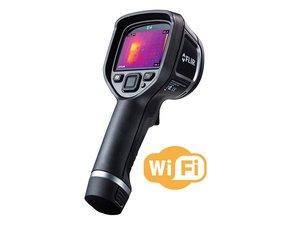 camera_termografica_wifi