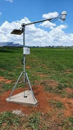 estacao-solarimetrica-hukseflux-brasil-piranometro