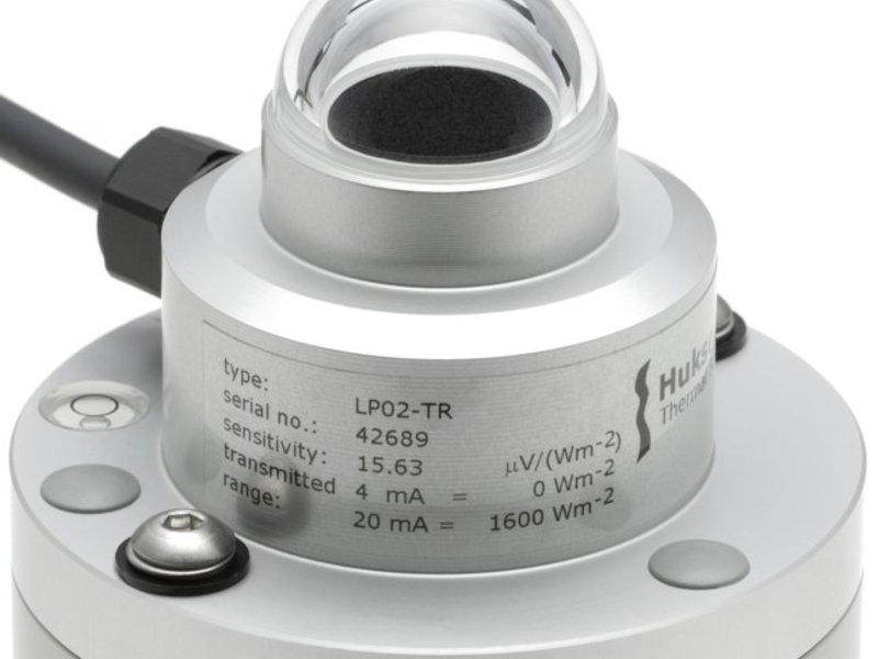 LP02-TR