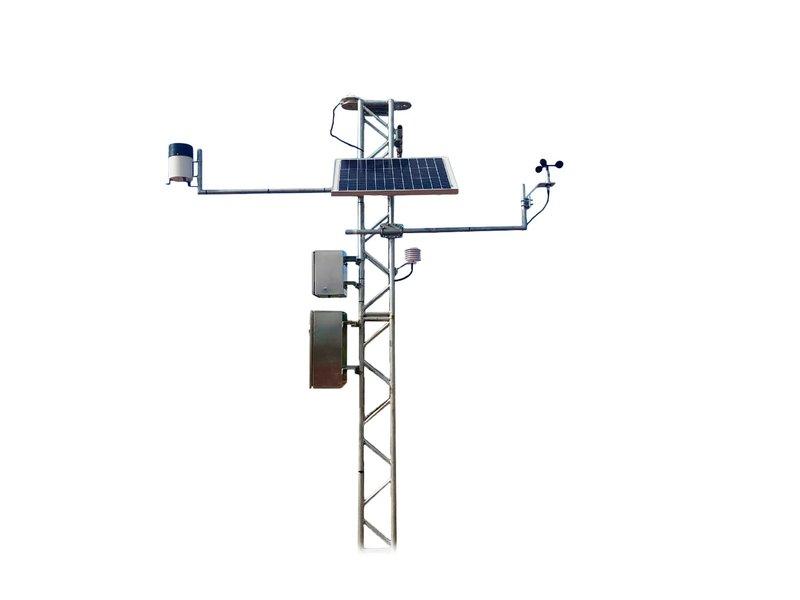 estacao-solar-solarimetrica