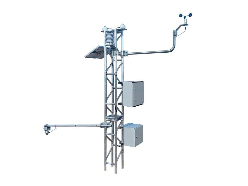 estacao-solarimetrica-medir-radiacao-solar