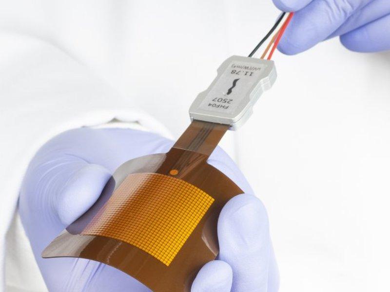 sensor-fluxo-calor-temperatura-FHF04-hukseflux-brasil