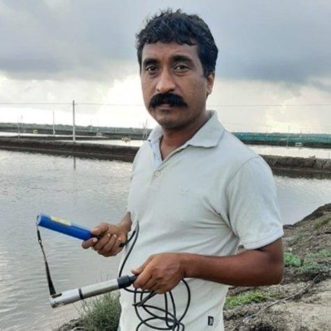 Aquaculture-RDO-OXIGENIO-DISSOLVIDO-INSITU