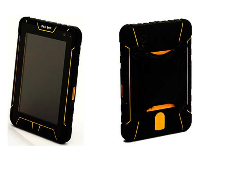 Tablet Rugged Android
