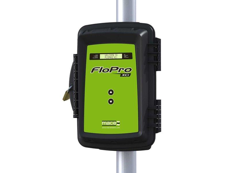 FloPro XCI