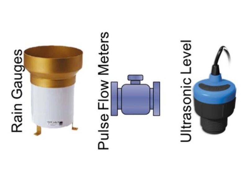 sensor-nivel-agua-echoflo