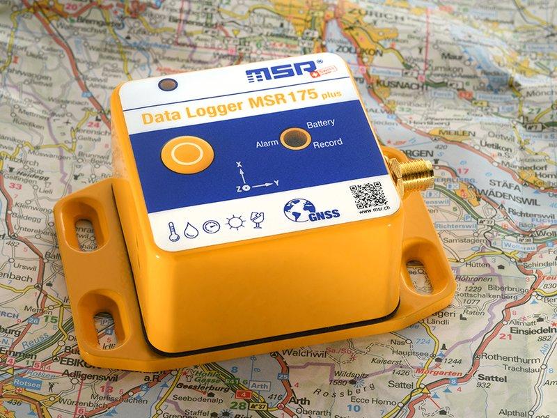 MSR-175-PLUS-DATA-LOGGER-GPS
