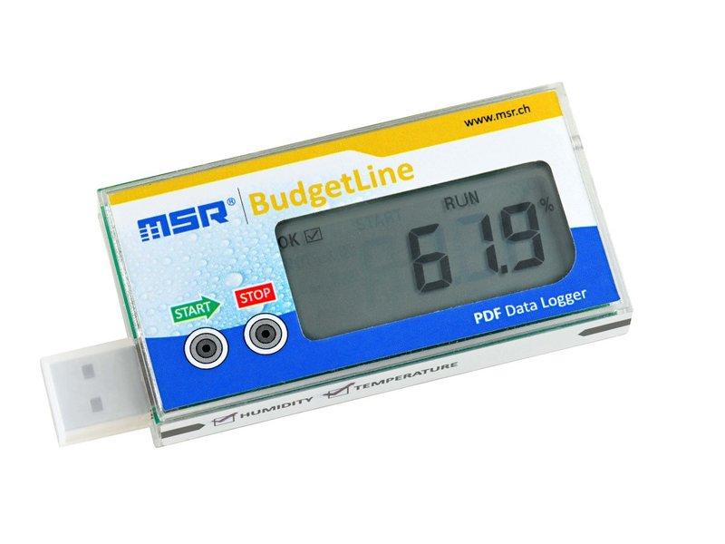 MSR-BudgetLine-logger-display