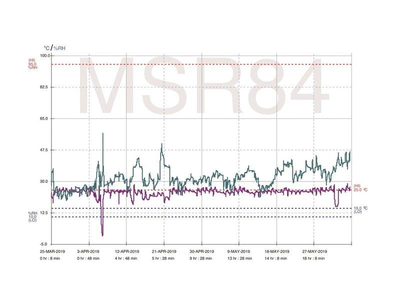 MSR-BudgetLine-logger-report