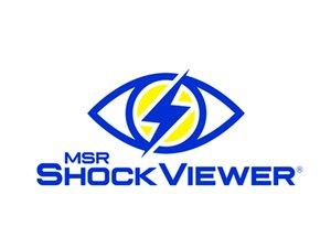 msr-shock-viewer-165