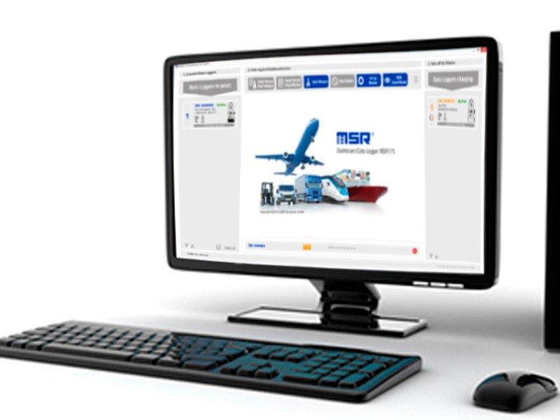 software-msr-175