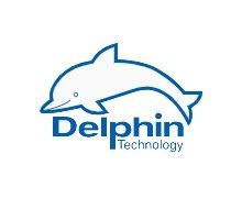 Delphin Technology