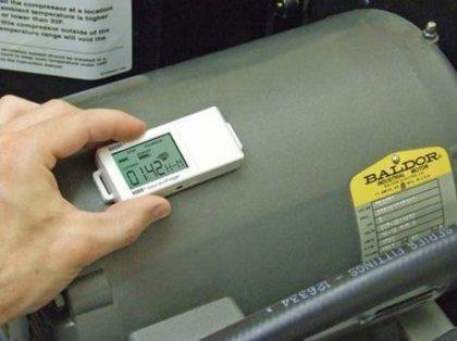 Data Logger Motor On/OFF Memória Estendida  Hobo UX90-004M
