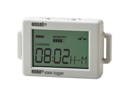 Data Logger de Estado / Memória Estendida Hobo UX90-001M