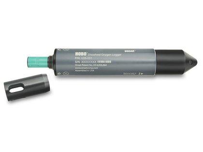 Data Logger Oxigênio Dissolvido Hobo U26-001