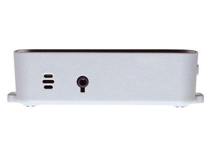 Data Logger de Temperatura Bluetooth Para Freezer INTEMP CX403