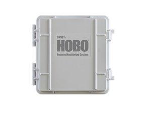 data_logger_HOBO_RX3000
