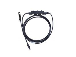 S-THC-M008