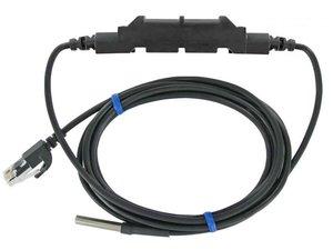 Sensor de Temperatura de 12 bits (cabo de 2m) Smart Sensor S-TMB-M002