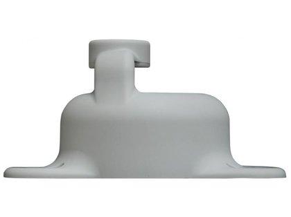Data Logger de Temperatura Bluetooth Para Submersão em Água Até 122 Metros MX2203