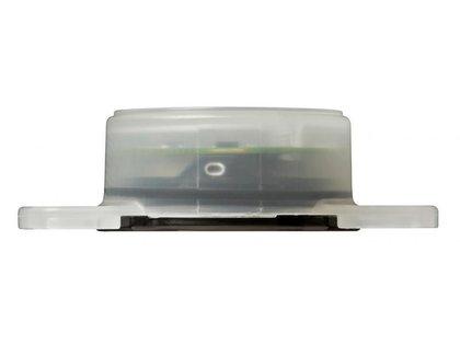 Data Logger Temperatura e Luminosidade Hobo Pendant MX2202