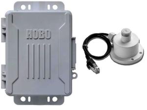 Data Logger de Pressão Barométrica Hobo H21-CM50