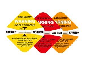 etiqueta-impacto-indicador-choque